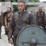 Legendary World of Vikings Told in History Channels First Scripted Series 150x150 Beth Riesgraf And Timothy Hutton Talk Leverage