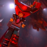 Lego Movie 1 150x150 New Featurette and Stills From The LEGO® Movie Released