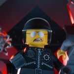 Lego Movie 10 150x150 New Featurette and Stills From The LEGO® Movie Released