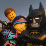 Lego Movie 11 150x150 New Featurette and Stills From The LEGO® Movie Released