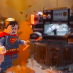 Lego Movie 12 150x150 New Featurette and Stills From The LEGO® Movie Released