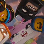 Lego Movie 13 150x150 New Featurette and Stills From The LEGO® Movie Released