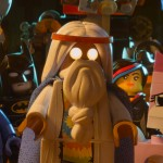 Lego Movie 14 150x150 New Featurette and Stills From The LEGO® Movie Released