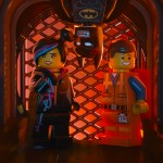 Lego Movie 15 150x150 New Featurette and Stills From The LEGO® Movie Released
