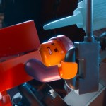 Lego Movie 16 150x150 New Featurette and Stills From The LEGO® Movie Released