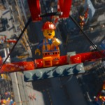 Lego Movie 2 150x150 New Featurette and Stills From The LEGO® Movie Released