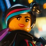 Lego Movie 20 150x150 New Featurette and Stills From The LEGO® Movie Released