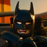 Lego Movie 22 150x150 New Featurette and Stills From The LEGO® Movie Released