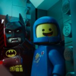 Lego Movie 23 150x150 New Featurette and Stills From The LEGO® Movie Released