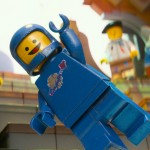 Lego Movie 24 150x150 New Featurette and Stills From The LEGO® Movie Released