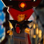 Lego Movie 25 150x150 New Featurette and Stills From The LEGO® Movie Released