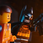 Lego Movie 26 150x150 New Featurette and Stills From The LEGO® Movie Released
