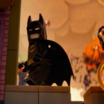 Lego Movie 28 150x150 New Featurette and Stills From The LEGO® Movie Released