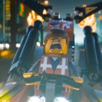 Lego Movie 3 150x150 New Featurette and Stills From The LEGO® Movie Released