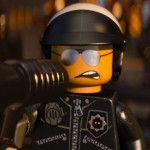 Lego Movie 4 150x150 New Featurette and Stills From The LEGO® Movie Released