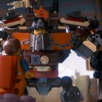Lego Movie 5 150x150 New Featurette and Stills From The LEGO® Movie Released