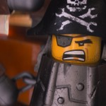 Lego Movie 6 150x150 New Featurette and Stills From The LEGO® Movie Released