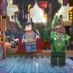 Lego Movie 7 150x150 New Featurette and Stills From The LEGO® Movie Released