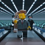 Lego Movie 9 150x150 New Featurette and Stills From The LEGO® Movie Released