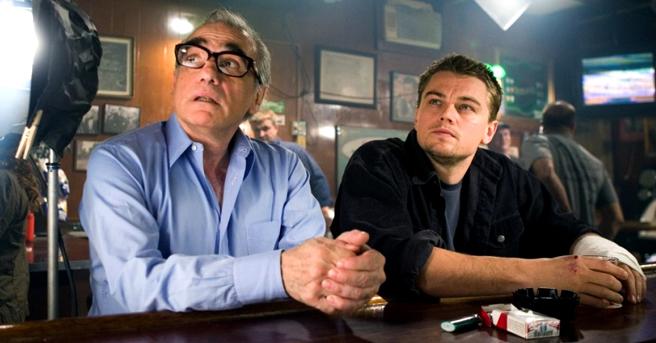 Leo-Scorsese-Devil-White-City