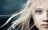 "Win A Movies On Demand Les Miserables Prize Pack, Plus Exclusive Clip ""Majestic"""