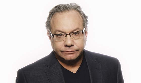 Lewis Black Lewis Black: Old Yeller Movie Review