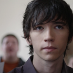 Liam Aiken 150x150 Girls Against Boys Movie Review