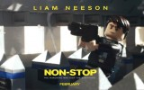 Liam Neeson Is Non-Stop In Suspence Thriller's New Lego Trailer
