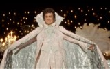 Liberace Michael Douglas