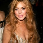 Lindsay Lohan Sued by Clothing Company Over Drug Reputation 150x150 Lindsay Lohan Denies She Trashed Her Scary Movie 5 Trailer