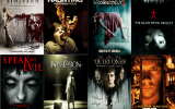 Lionsgate Digital's Haunted Digital Bundle Giveaway Will Make You Relive Fear of the Unknown
