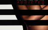 Lionsgate Entices Audiences to Become Addicted with New Film Poster