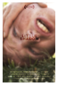 Little Shadow Poster