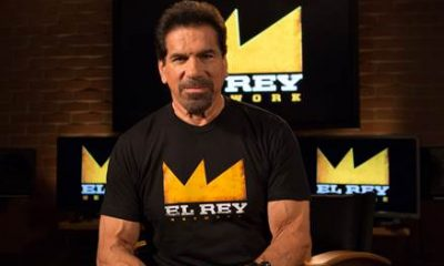 Lou Ferrigno to Host The Incredible Hulk Memorial Day Weekend Marathon