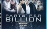 Love May Not Survive in Parts Per Billion Home Entertainment Release