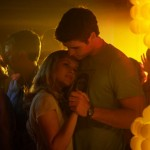 Love and Honor Movie Revie 150x150 Liam Hemsworth Finds the True Meaning of Commitment in Love and Honor Opening