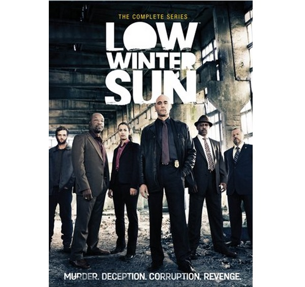 Low-Winter-Sun-DVD