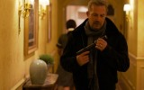 Kevin Costner Has 3 Days to Kill In New Official Film Image