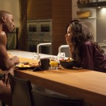 MC D15 00198 R2 150x150 New Stills From Tyler Perrys Temptation Released