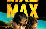 Mad Max: Fury Road Unleashes Rage with Retaliate Trailer and George Miller Featurette
