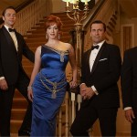 Mad Men Season 6 promo pic 150x150 Cool Mad Men Season 6 Key Art Released