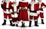 Madea's Coming to Town in Final Tyler Perry's A Madea Christmas Poster
