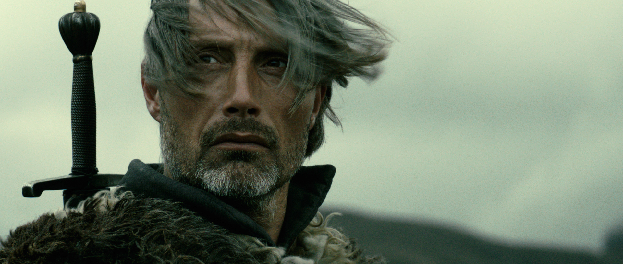 Mads Mikkelsen in Michael Kohlhaas See the Age of Uprising: The Legend of Michael Kohlhaas in Offical Trailer and Photos