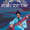 Mah-Ze-Tar Featured Image