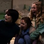 Mama Thumb 150x150 Box Office Predictions: Hansel And Gretel Are No Match For Mama