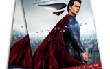 Man-Of-Steel-Walmart-Tickets
