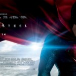 Man of Steel Banner 150x150 Viral Website for Superman: Man of Steel Hits The Web
