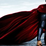Man of Steel Feature 150x150 First Look At Superman: Man of Steel Mezco Toys