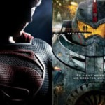 Man of Steel Pacific Rim Thumb 150x150 Darren Aronofsky To Direct George Clooney In Human Nature