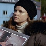 Man of Steel Photo Featuring Amy Adams as Lois Lane 150x150 First Look at Amy Adams as Lois Lane from Man of Steel?